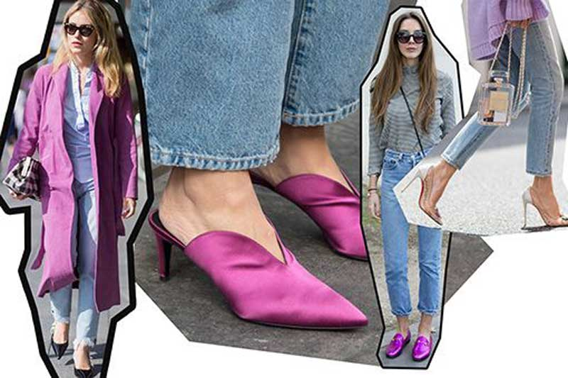 roxo-com-jeans-looks-como-combinar