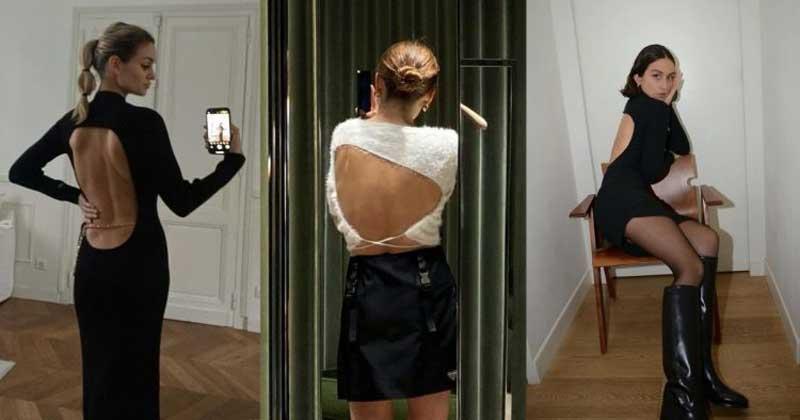 tendencia-costas-nuas-roupas