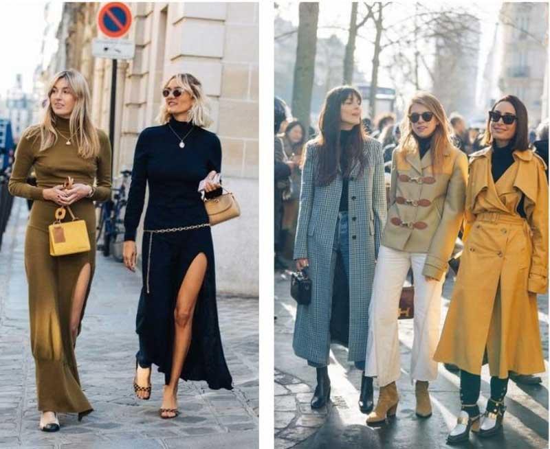 tendencias-de-moda-2021