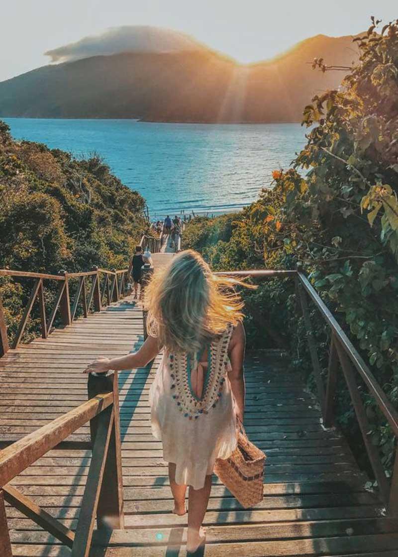 Arraial-do-Cabo
