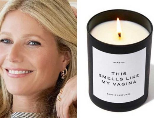 Gwyneth-Paltrow-vela-com-cheiro-da-sua-vagina