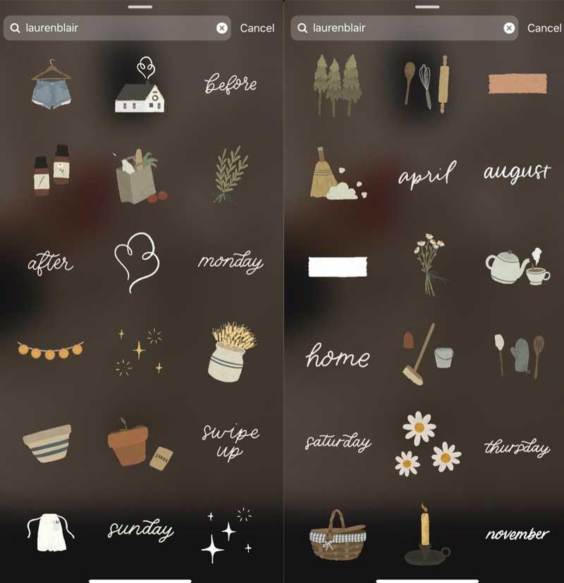 adesivos-stickers-instagram-LAURENBLAIR