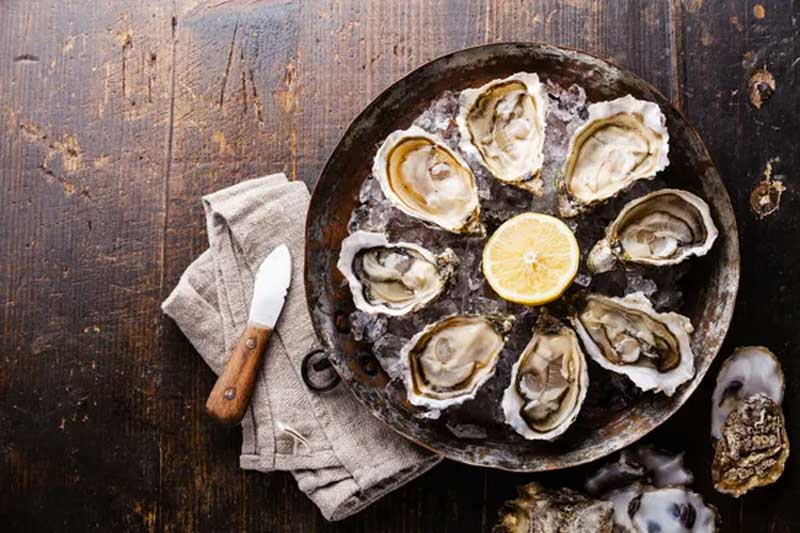 alimento-afrodisicaco-ostras