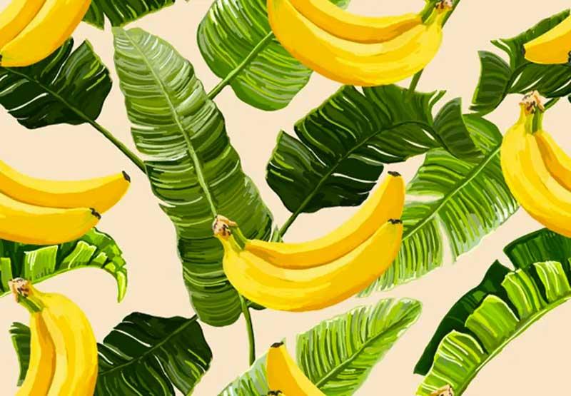 alimento-afrodisicado-banana