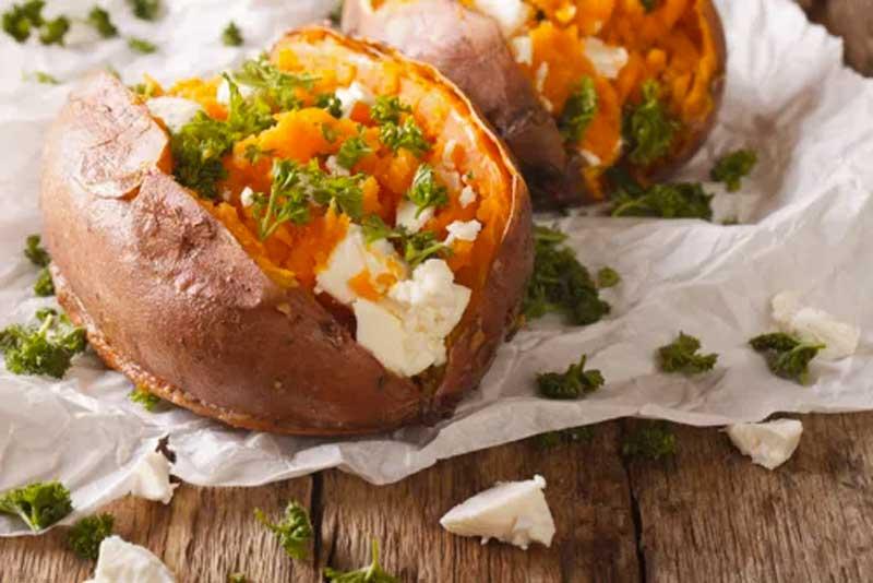 batata-doce-recheada