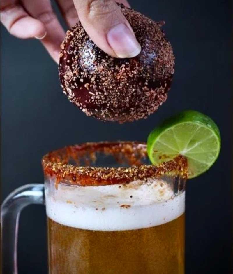 bomba-michelada-mexicana-como-fazer