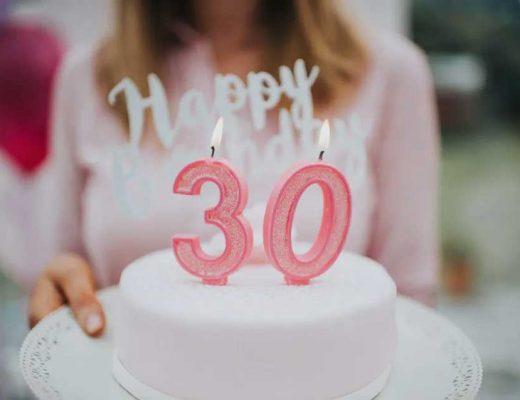 coisas-que-mudam-quando-voce-faz-30-anos