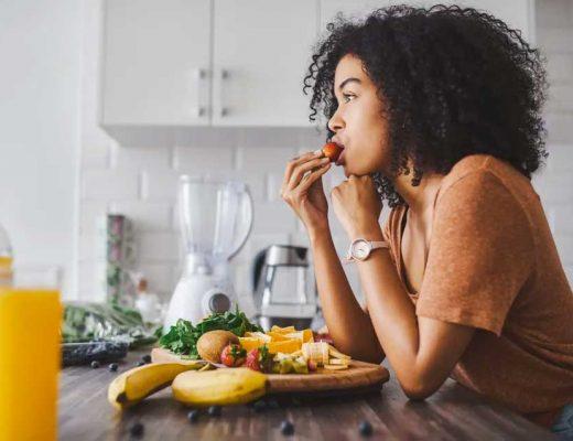 comer-de-forma-saudavel