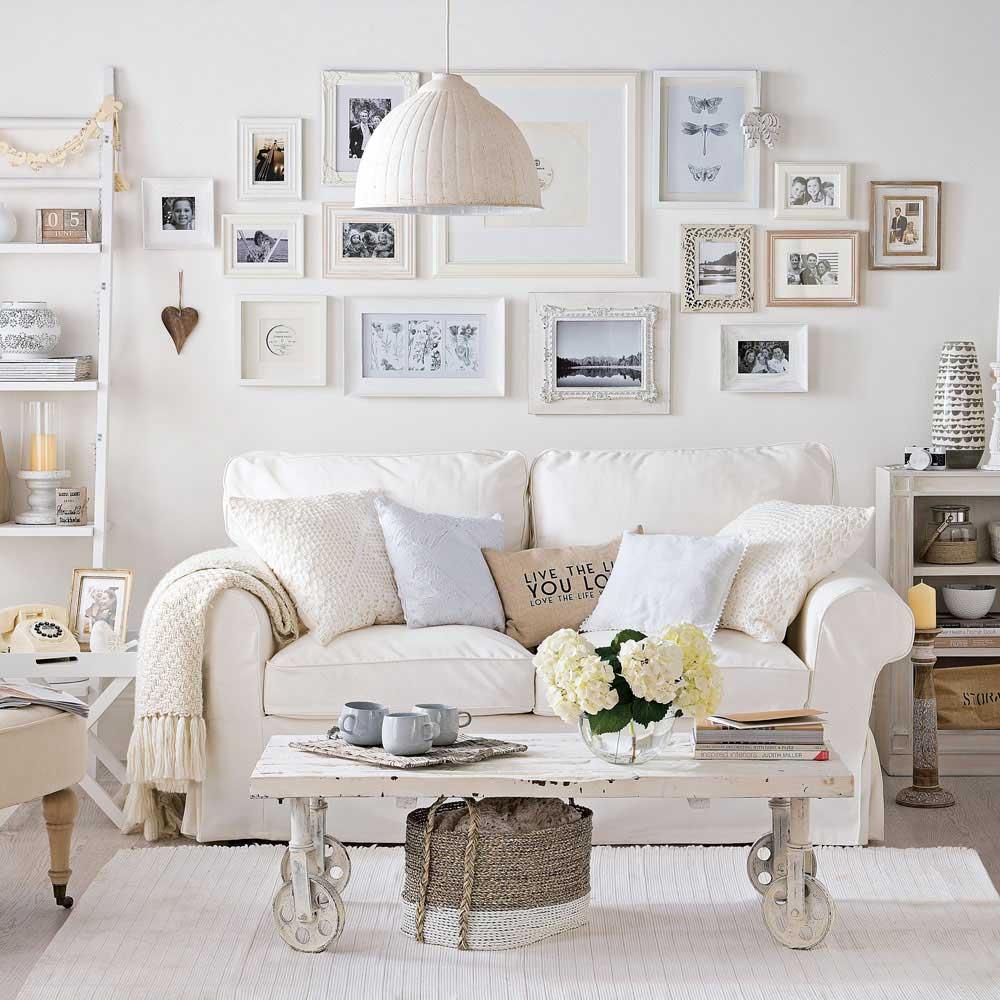 como-decorar-a-casa-estilo-shabby-chic