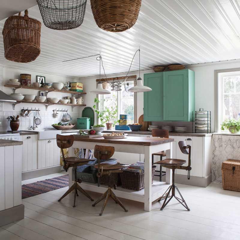 cozinha-shabby-chic