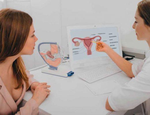 diferenca-entre-cancer-colo-utero-e-endometrio