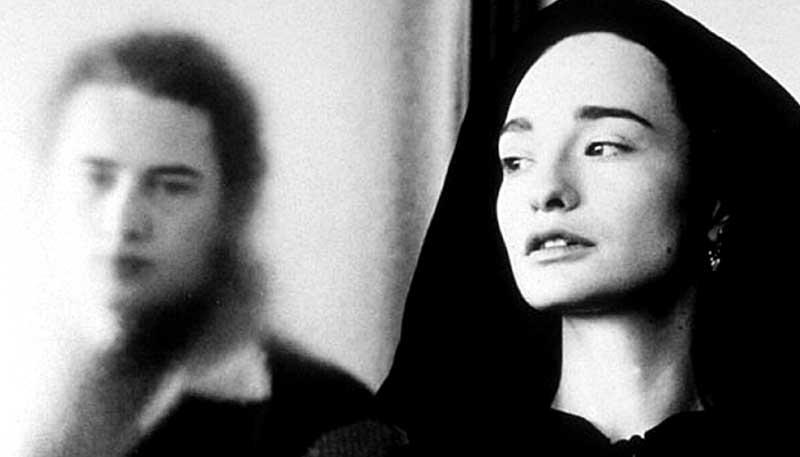 filme-terror-anos-90-nadja