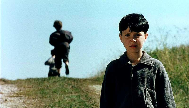filme-terror-anos-90-o-reflexo-do-mal