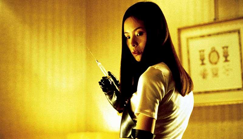 filme-terror-japones