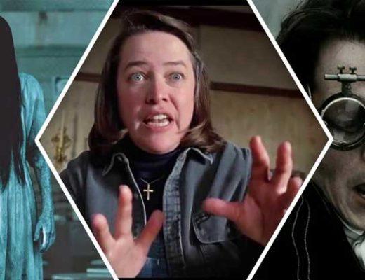 filmes-terror-anos-90