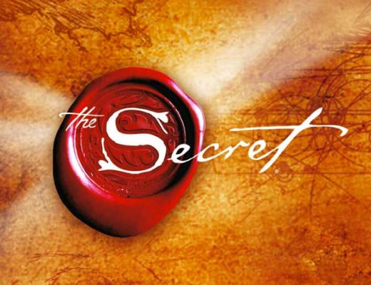 frases-do-livro-o-segredo'