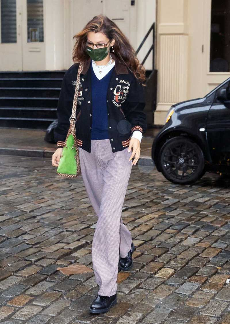looks-preppy-com-bomber-universitaria