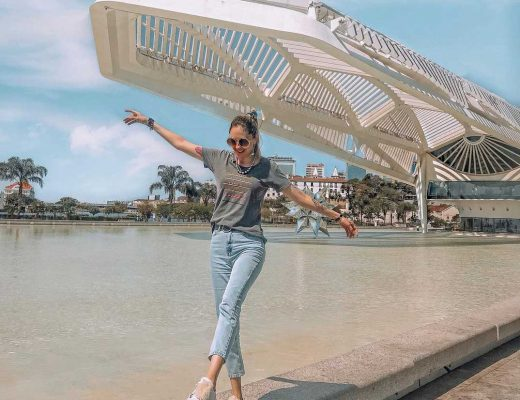 lugares-instagramaveis-pelo-brasil-deisi-remus