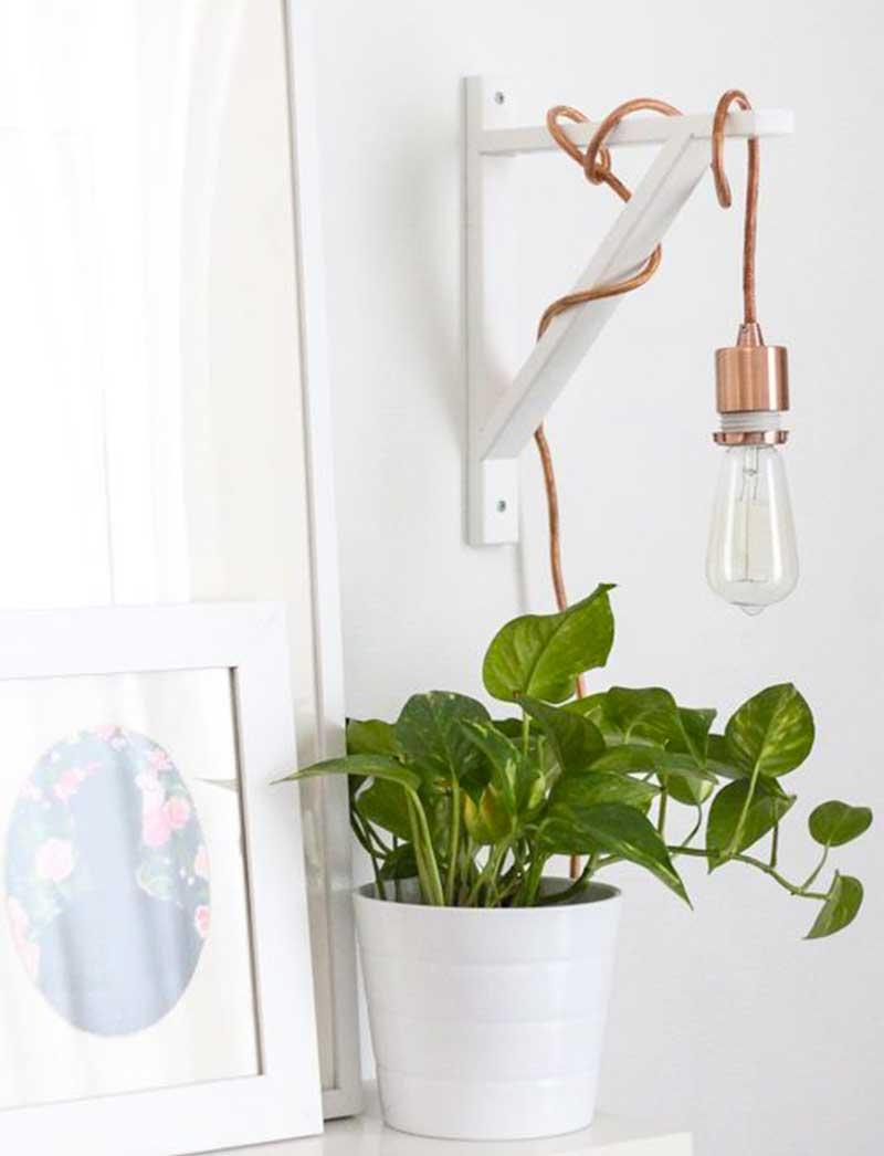 luminarias-com-design