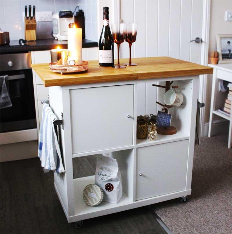 mesa-de-centro-cozinha-pequna