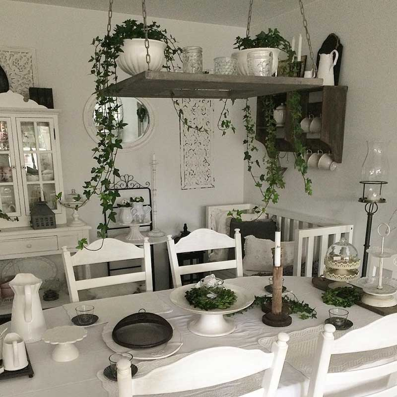 mobilia-decoracao-shabby-chic