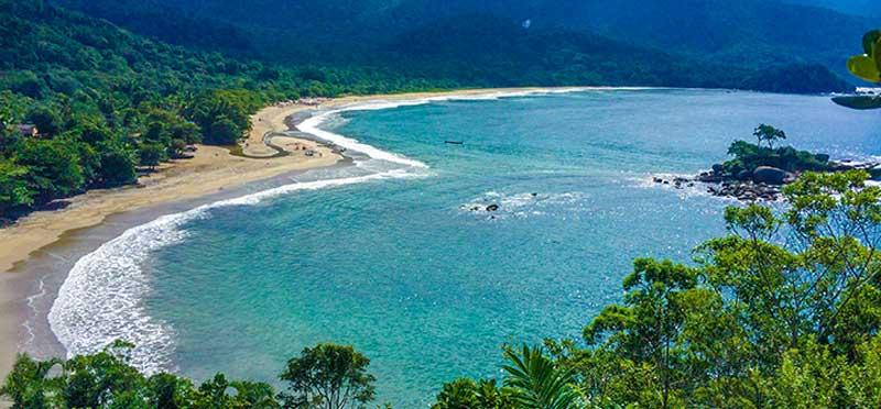 _praia-de-Castelhanos