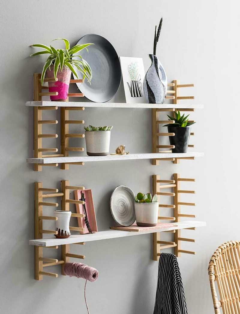 prateleira-aberta-decoracao-cozinha