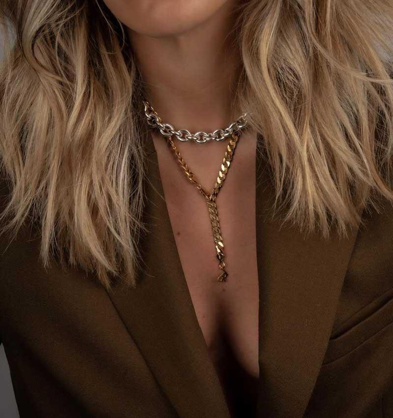 tendencia-joias-acessorios-colares-dourado-prata-2021