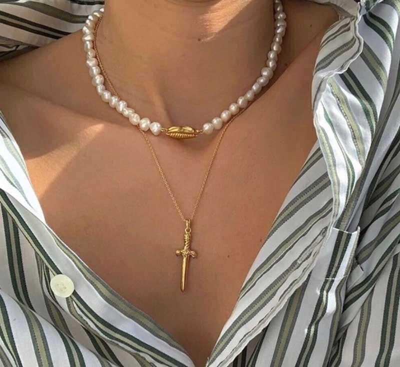 tendencia-joias-acessorios-colares-perolas