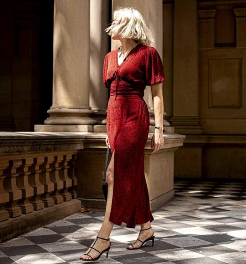 vestido-vermelho-looks-como-usar
