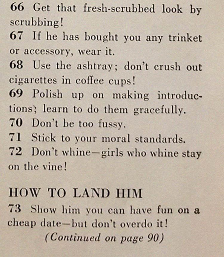 arranjando-um-marido-materia