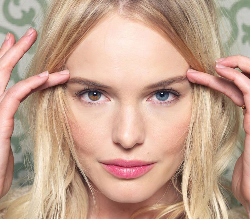atriz-Kate-Bosworth-olhos-cores-diferentes