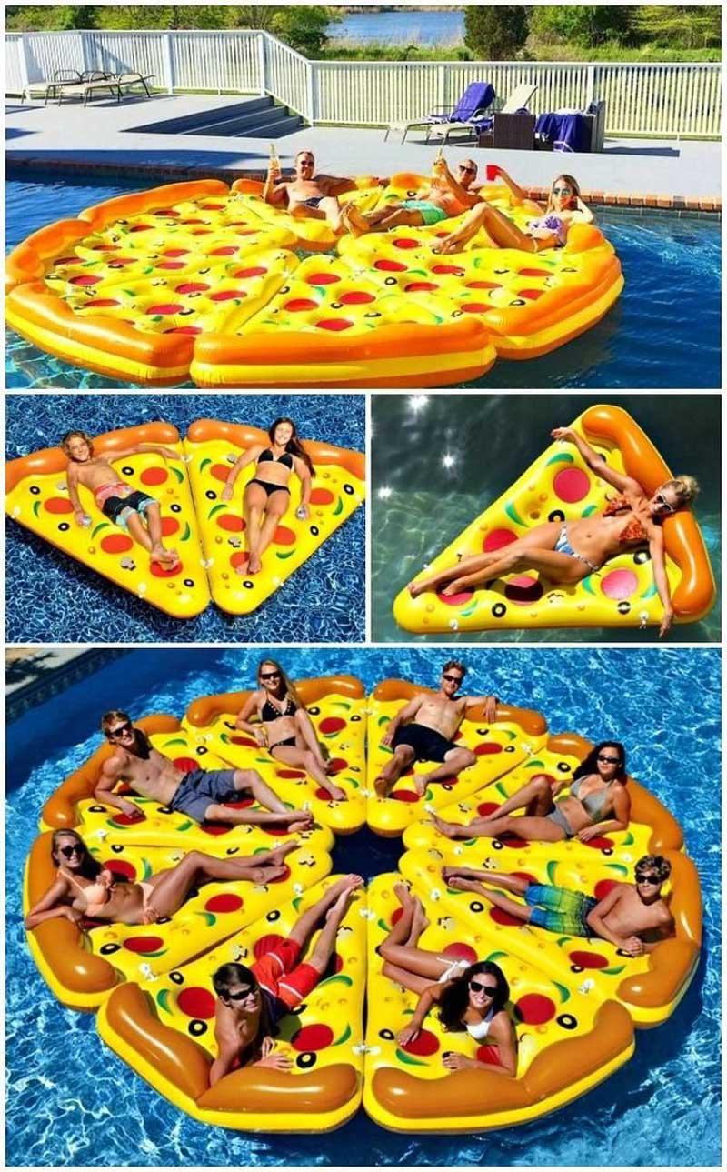 boia-picina-forma-de-pizza