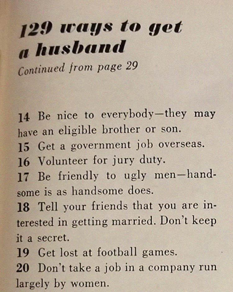 como-conquistar-um-marido