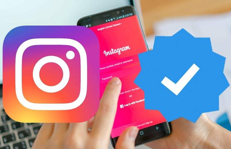 como-ter-conta-instagram-verificada-selo-azul