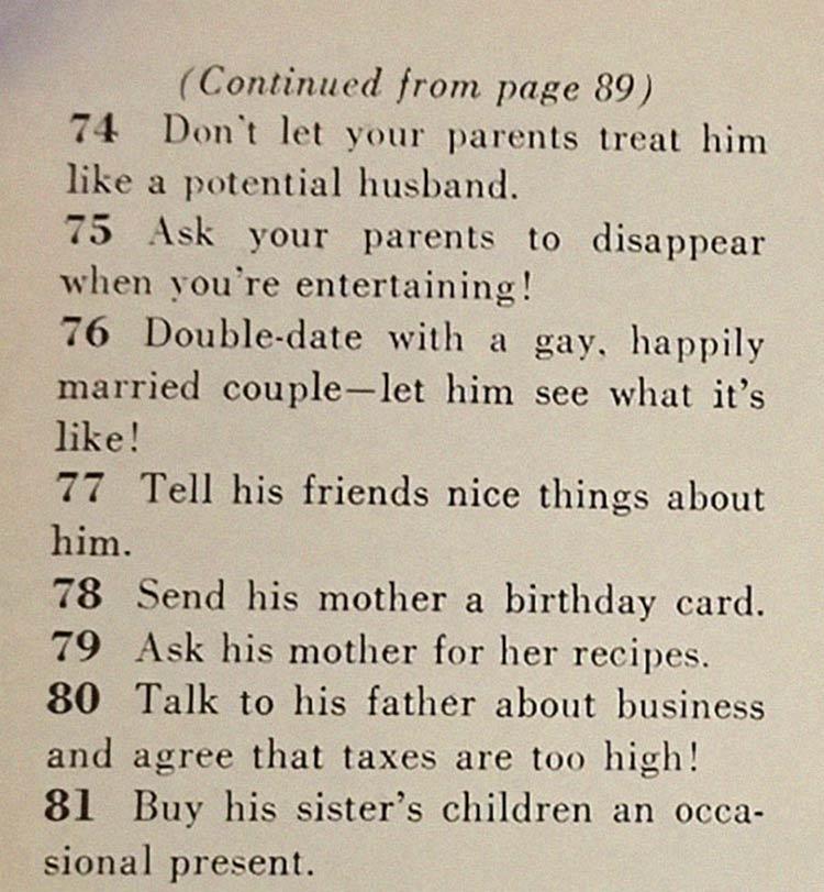 conquistar-marido-2