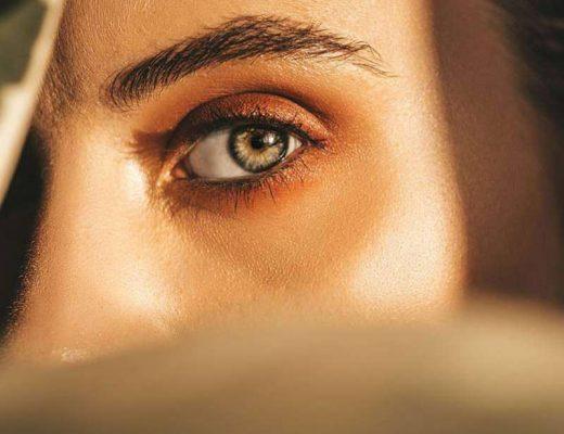 cor-de-olhos-mais-rara-do-mundo