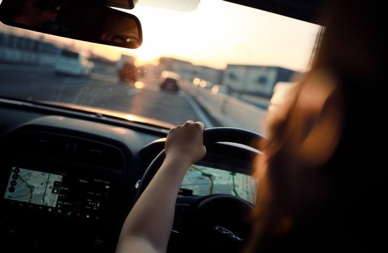 dirigir-estrada-medo-carros-amaxofobia-sintomas