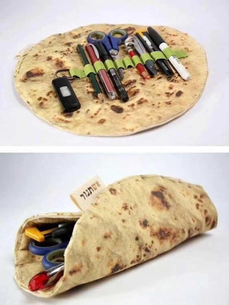 estojo-em-formato-de-burrito