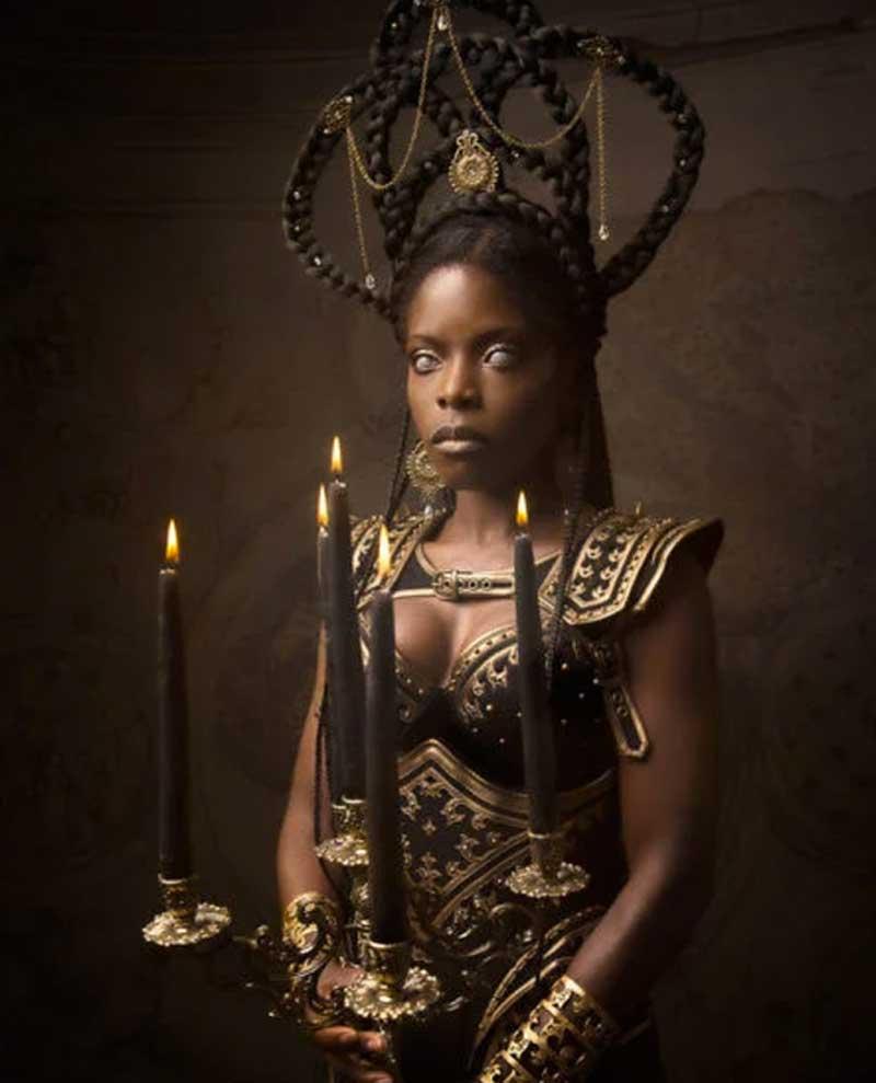 fotos-de-mulheres-negras-lindas-e-perfeitas-como-contos-de-fada