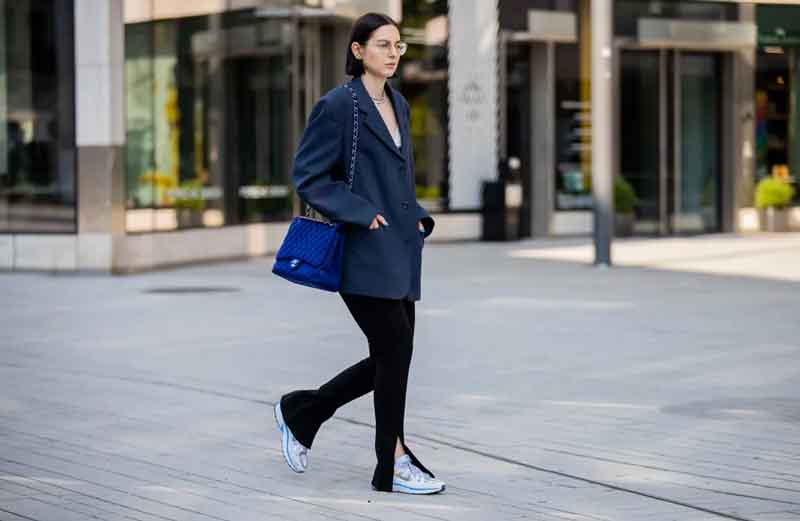 legging-com-fenda-tendencia-como-usar-looks