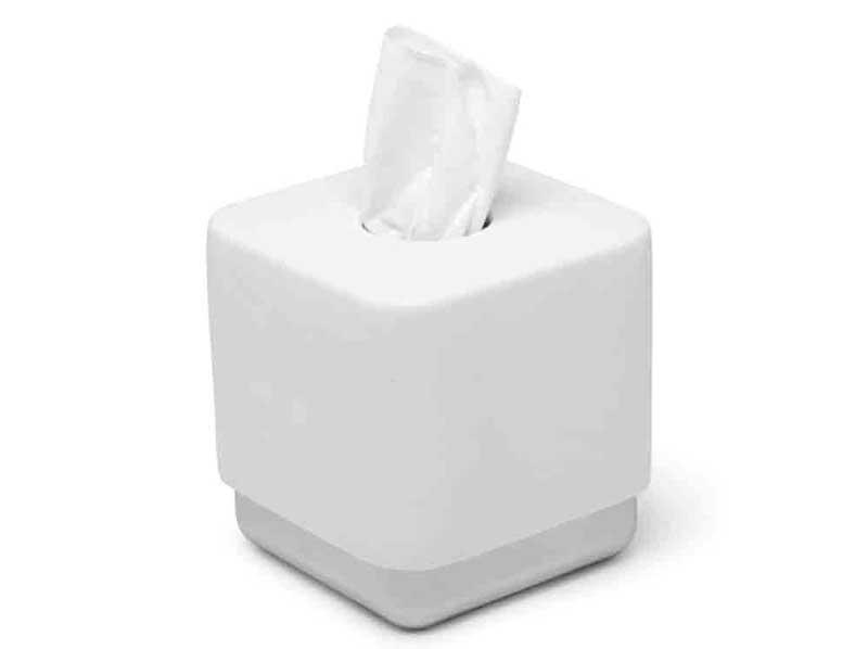 lenco-de-papel