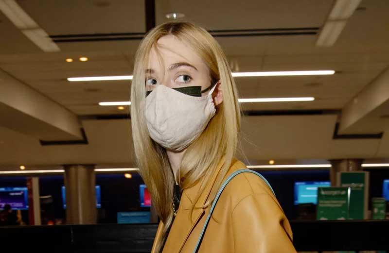 mascara-de-tecido-sobre-a-mascara-cirurgica-funciona-corona-virus