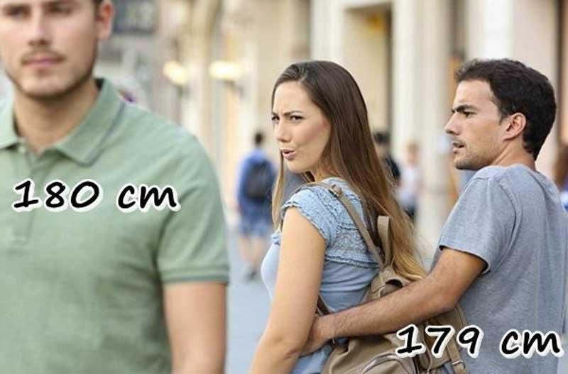 mulheres-gostam-de-homens-altos