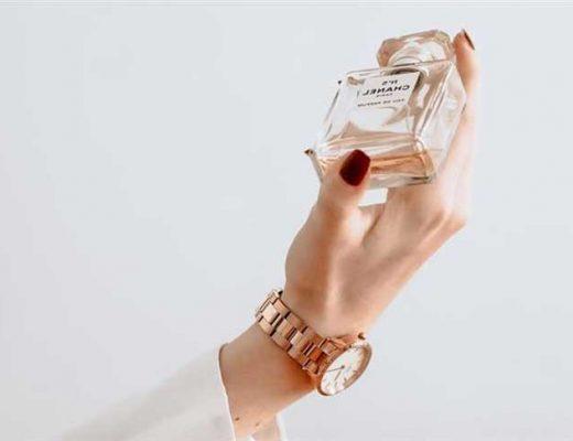 perfume-como-comprar