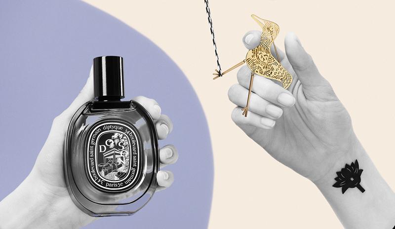 prets-a-parfumer-tendencia-perfumes