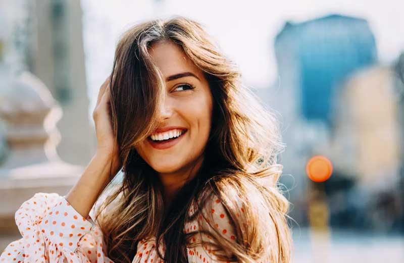 queratina-alimentos-cabelos-fortes-e-bonitos