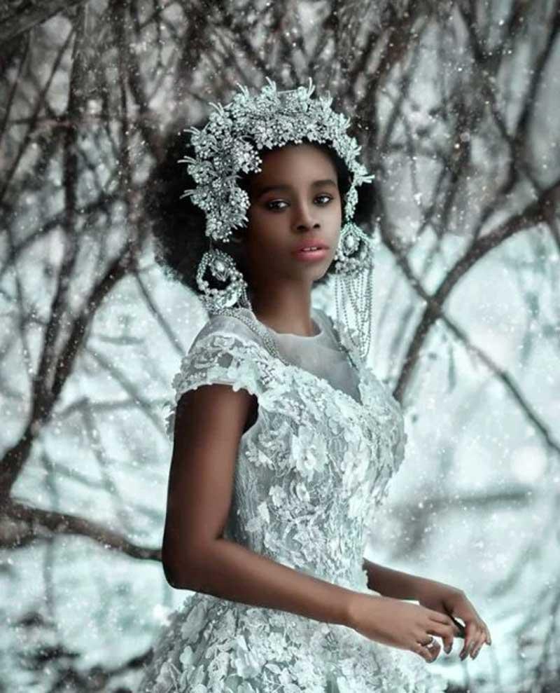 rainha-da-neve