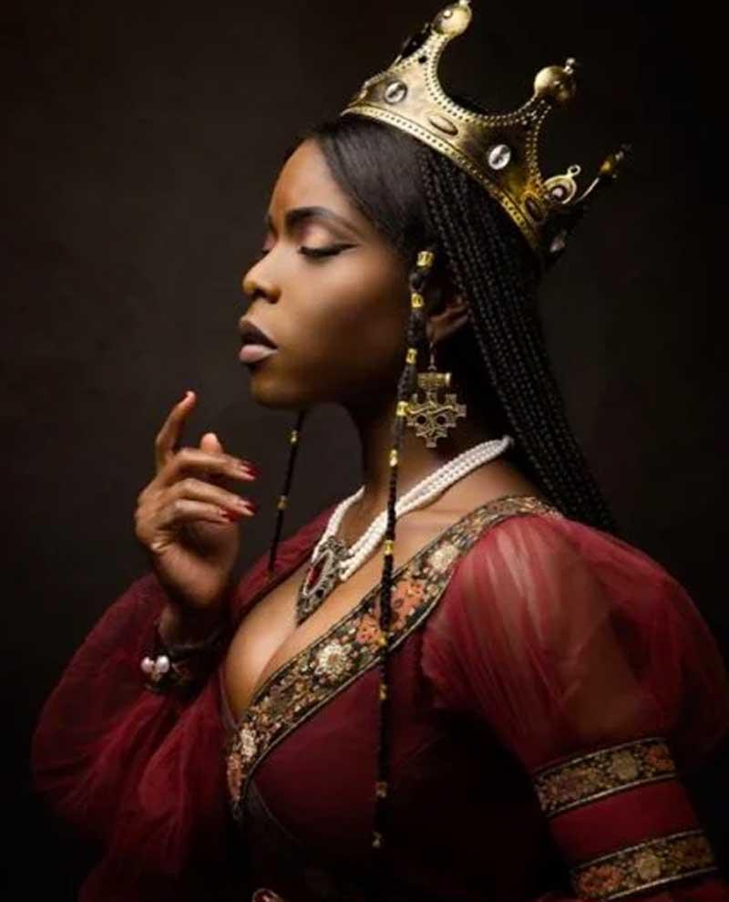 rainhas-mulheres-negras