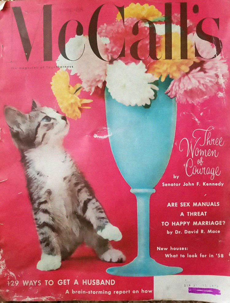 revista-mccall-1958